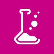 MCAT Gen. Chemistry