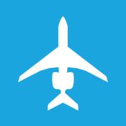 Charter Pilot (Part 135) - Oral