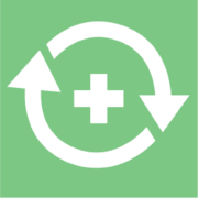 NCLEX-RN (2) Management of Care