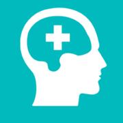 NCLEX-RN (6) Mental Health