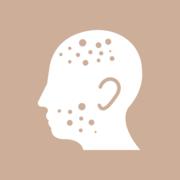 Diseases of Cutaneous Adnexa