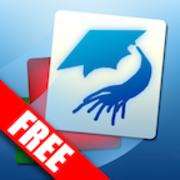 GRE Vocab FREE