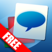 French Vocab FREE