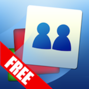French Verbs FREE