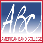 American Band College Instrument Nomenclature