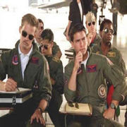 Pilot Ground School