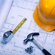 Carpentry & Construction Technology