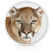 Mountain Lion OS X Server Essentials