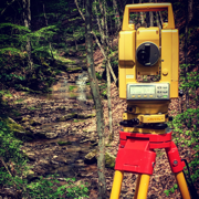 Intro to Land Surveying