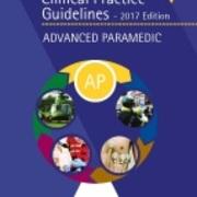 AP Medications