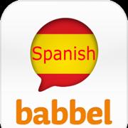 Babbel Spanish