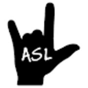 ASL (American Sign Language)