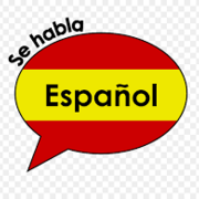 Spanish for Teachers