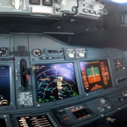 737 Command Upgrade Study