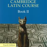 Latin 2 (Cambridge Latin)