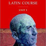 Latin 1 (Cambridge Latin)