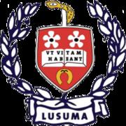 (LUSUMA) Respiratory System