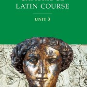 Latin 3 Cont. (Cambridge Latin)