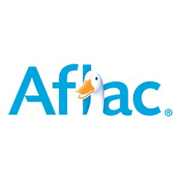 Aflac® Onboarding (2014)