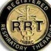 NBRC Questions