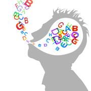 MCAT Mnemonics