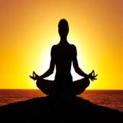 Yoga Philosophy & Practice