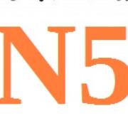 Kanji N5 Flashcards & Quizzes | Brainscape