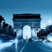 French 2 Vocab