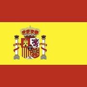 FSI Basic Spanish Basic Sentences 1-10