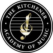 RCM Level 8 Technique (2016)