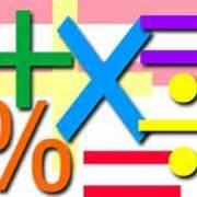SHHS - GCSE Maths