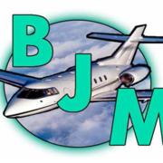 BJM 800 Review Pending