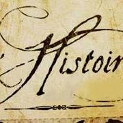 Histoire politique et culturelle de la France