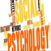 PSYL3_Pensée Sociale