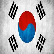 Random Korean Sentences