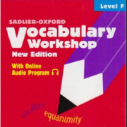 Vocabulary 11