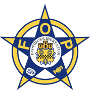 FOP Contract
