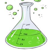 GCSE - Chemistry (Old)