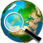 SHHS - AQA GCSE Geography