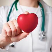 *4 Cardiologia