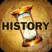 History GCSE OCR 2016