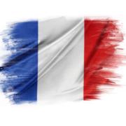 Custom French