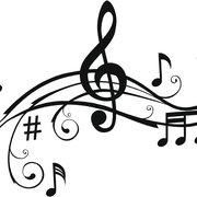 Music GCSE Edexcel 2016