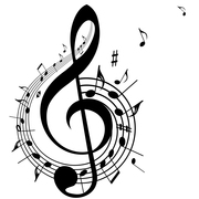 FHS Music GCSE