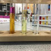 Chemistry 7404/5