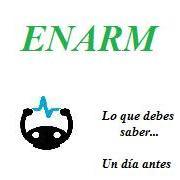ENARM