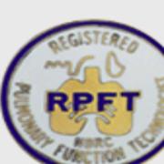Pulmonary Function Testing NBRC