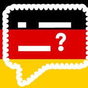 German Phrases (A1-B1)
