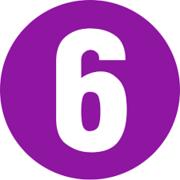 6. HILA 2