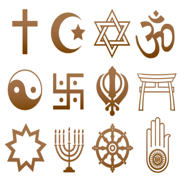 AQA Religious Studies B GCSE
